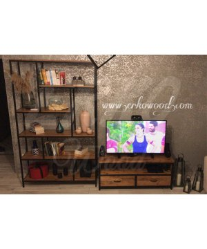 tv 1789 tv unıtesı