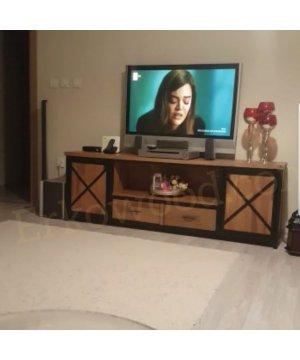 TV 1495 TV ÜNİTESİ