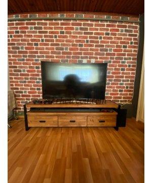 TV 1498 TV ÜNİTESİ